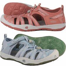 Keen Moxie Sandals Kinder-Sandaletten Summer Sandals Kids Shoes New