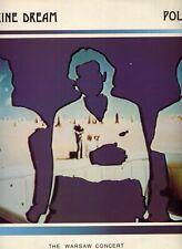 TANGERINE DREAM -  Poland - 2 LP (Double 33 tours) -