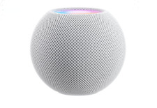 Apple HomePod mini White with warranty
