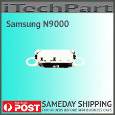 Samsung Galaxy Note III N9000 Charging Port USB Dock Connector Replacement