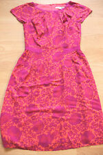 BODEN  easy day dress  size 6R  NEW