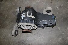 98 99 00 01 02 03 04 05 Volkswagen Passat Rear End Differential OEM