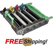 Remanufactured Drum Cartridge for Brother DR-110CL MFC-9440CN 9450CDN 9840CDW