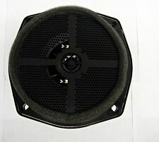 "New GM Speaker 6"" Part-22726288   14010NAD"
