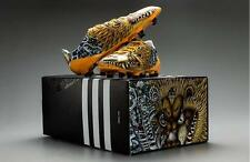 adidas F50 adizero TRX FG Yohji Yamamoto Soccer Shoes Y3 Limited Edition NEW 9.5