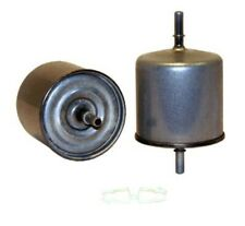 Fuel Filter Wix 33097 FOR FORD LINCOLN MERCURY SEE COMPLETE LIST