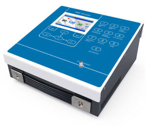 MS200 NIBP Simulator Blood Pressure Monitor Calibration AirLeak Tester US Seller