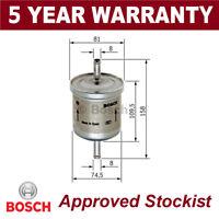 Bosch Fuel Filter Petrol Diesel F5095 0450905095