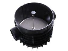 Intewa PLURAFIT Filter mit Filtersieb, Erdeinbau, Regenwasserfilter