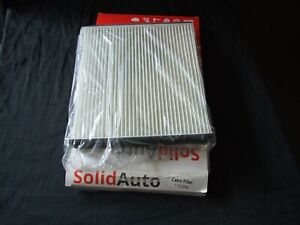 Land Rover Pollen Filter Discovery 5, L405, L494, L560 (T101089)