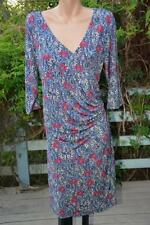 Crossroads Viscose Paisley Clothing for Women