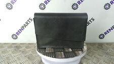 Renault Megane II Estate 2003-08 Service History Log Book + Leather Holding Case