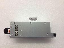 Dell Poweredge R710 T610 870W PSU Redundant Power Supply  0VPR1M