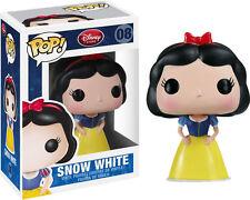 Snow White - Snow White Pop! Vinyl Figure + Pop Protector
