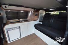 Driver Airbag 1 4 Campervans & Motorhomes
