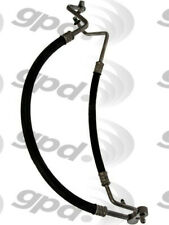 A/C Hose Assembly Global 4811912 fits 1998 Jeep Cherokee 4.0L-L6