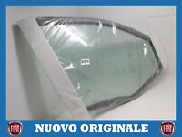 Crystal Glass Front Right Front Glass Original FIAT Panda 2 Series