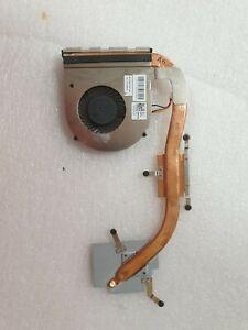 Dell Inspiron 15 3542 3543 3541 Fan & Heatsink 0MFR38 MFR38