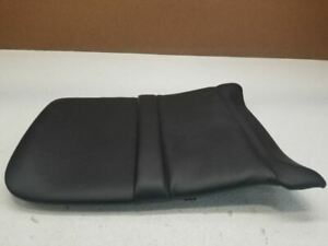 2003-2004 HONDA ACCORD COUPE FRONT RIGHT PASSENGER SEAT BACK PANEL OEM 182642