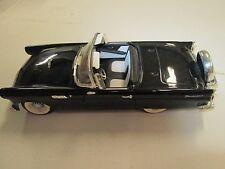 Revell 1956 Ford Thunderbird 1/18