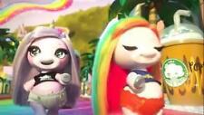 MGA Poopsie Slime Surprise Unicorn Rainbow Brightstar (555964)