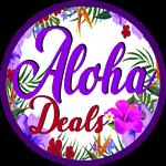 Aloha-Deals
