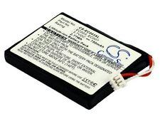 Battery Cell UK CE Apple iPOD Mini 4GB 750 mAh Li-ion