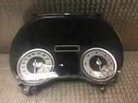 Mercedes W176 Compteur Instrument Ensemble Classe A W176 2.1 CDI Mph 1769000201