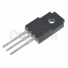 3PCS BA33C25FP-E2 IC REG LDO 3.3V//2.5V 1A TO-252 33C25 BA33C25