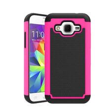 Fundas con tapa color principal rosa de plástico para teléfonos móviles y PDAs
