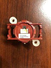 OEM Frigidaire Dishwasher Turbidity Sensor 5304475640 FAST SAME DAY SHIPPING!