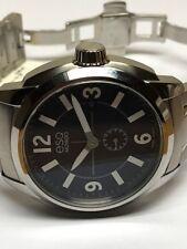 ESQ by Movado 07301409  Blue Dial Men's Watch