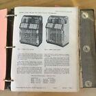 Orig+Wurlitzer+Model+1500+-+1800+Manuals%2C+Parts+Catalog%2C+Schematics%2C+Wall+boxes