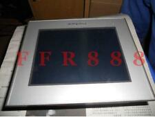 USED Proface GP2301-TC41-24V Touch Panel Tested