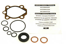 Power Steering Pump Seal Kit fits 1993-2008 Nissan Altima Frontier Sentra  PARTS