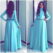 Unbranded Acetate Formal Dresses for Women