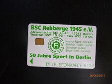Sport O-Karte Sammler-Chipkarten