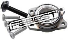 Front Wheel Hub Kit For Volkswagen Passat/Variant/4Motion