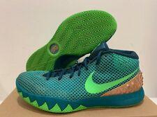 f94a6b4fd4c6 Nike Kyrie 1 Australia Size 10.5 (Offer)
