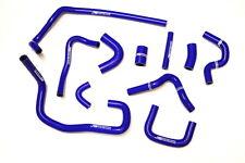 JS Ancillary Hose Kit for Nissan Skyline R33 GTST Models