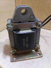 General Electric CR9500B-100A2A Solenoid