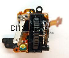 CANON EOS 7D DIGITAL SLR CAMERA MAIN CONTROL DIAL WHEEL SHUTTER RELEASE CONTACT