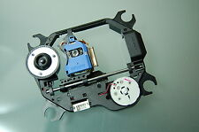 Laufwerk f. Yamaha Piano Craft DVD-E810 inkl. Motoren + Laser NEU