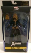 Marvel Legends Emma Frost action figure (Walgreens exclusive)