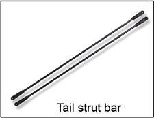Walkera part HM-V450D03-Z-15 Tail strut bar V450D03 helicopter -USA Seller