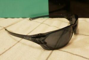 Bolle Sunglasses Bike Cycling Sunglasses Speed Black