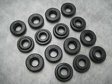Valve Cover Washer Seal Grommet for BMW - Pack of 15 - Ships Fast!