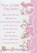 New Baby Animals Cards & Invitations for Celebrations & Occasions