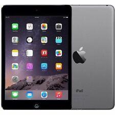 Apple iPad mini 2 64GB, Wi-Fi, 7.9 - Space Gray - (ME278LL/A)