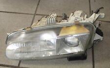 MAZDA XEDOS 6 CA 2.0 V6 1995 Scheinwerfer Links mit LWR